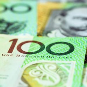 Buy counterfeit AUD online