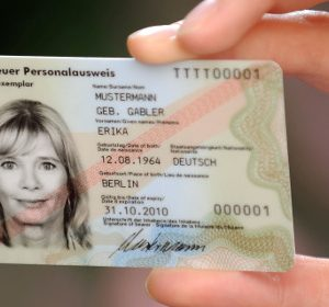 Buy real and fake ID cards online europe
