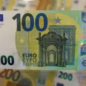 Buy counterfeit Euro bills online