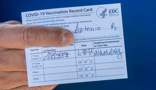 buy corona virus vaccination cards online